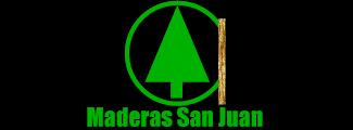Maderas San Juan, Paredones, Bucalemu, Lo Valdivia, Boyeruca, Pichilemu, Vichuquen